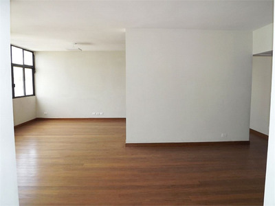 Apartamento-são Paulo-itaim Bibi | Ref.: 226-im306023 - 226-im306023