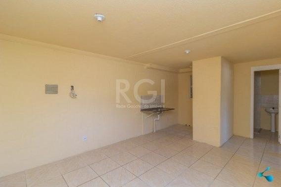 Apartamento Em Vila Nova Com 2 Dormitórios - Lp1004