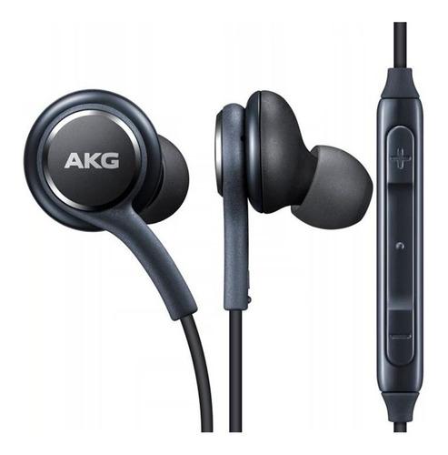 Audífonos Manos Libre Samsung Modelo Akg