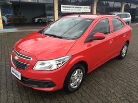 Chevrolet Prisma 1.0 Lt - Fernando Multimarcas
