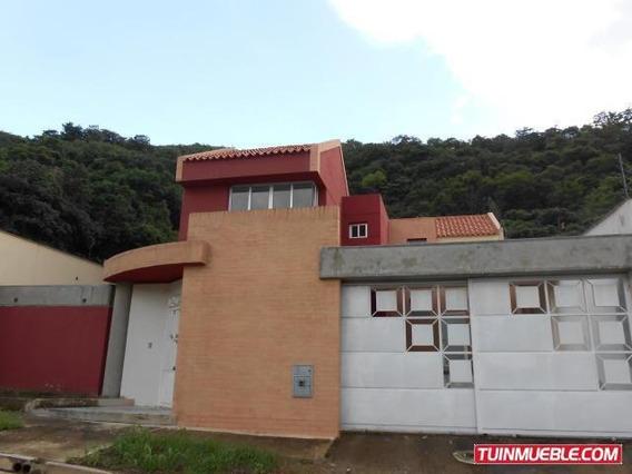 Casa En Venta En Trigal Norte, Valencia 19-17555 Em