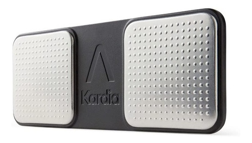 Monitor Ecg Kardiamobile Personal Inalambrico Para Android