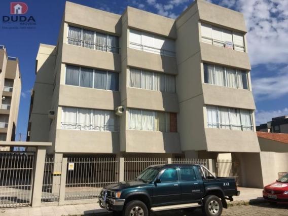 Apartamento - Centro - Ref: 24467 - V-24467