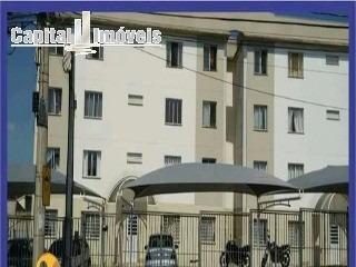 Imagem 1 de 11 de Apartamento - Ap00295 - 4371714