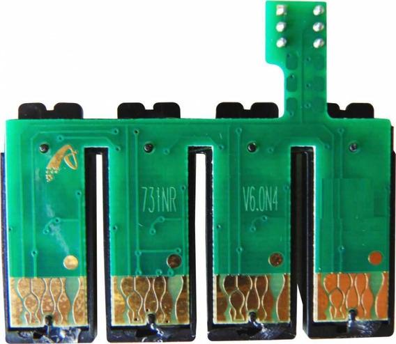 Chip Full Tx200 Tx210 Tx220 Tx300 Tx400 Tx300f Reset P/bulks