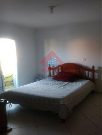 Imagem 1 de 11 de Apartamento - Ref: 02510