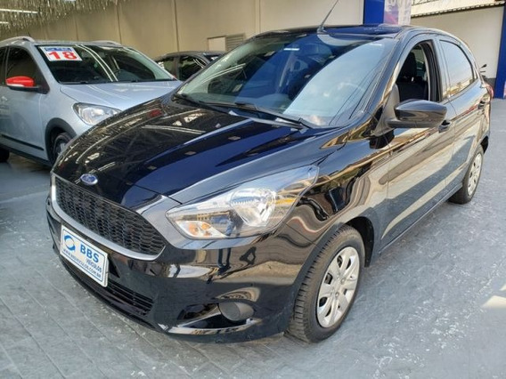 Ford Ka Se Plus 1.5, Qak0921