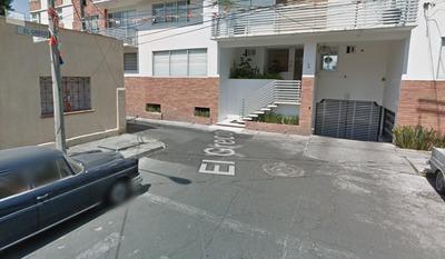 Últimos Remates Bancarios, Venta Casa, Mixcoac. $3,314,000