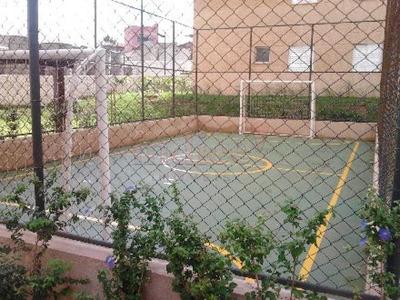 Apartamentos - Venda - Campos Elíseos - Cod. 5871 - Cód. 5871 - V