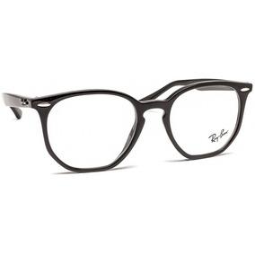 e1885c699 Oculos De Grau Com Grau 0 56 0 25 - Óculos De Sol no Mercado Livre ...