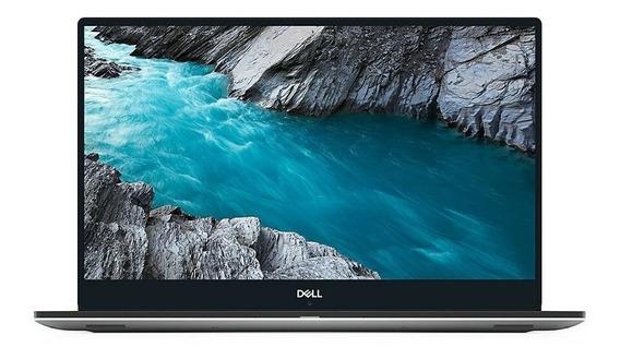 Dell Xps 15 9570 I7-8750 16gb 512gb Fhd Gtx 1050 Fingerprint