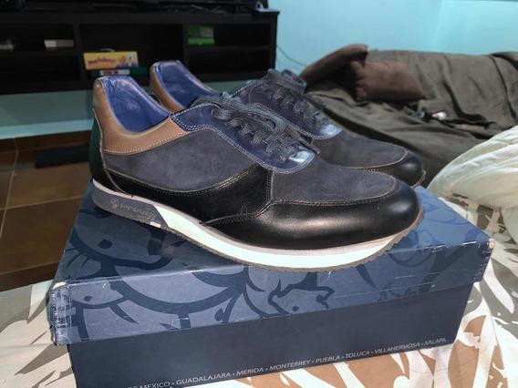 Tennis Sneakers Prada