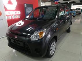 Suzuki Alto 800 2019 Super Precio 25.890.000