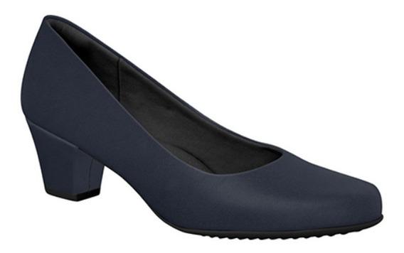 Zapatos Piccadilly Clasicos Uniforme Taco 5 Cm 110072 Rimini