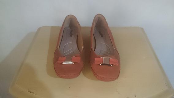 Sapato Picadilly Feminino