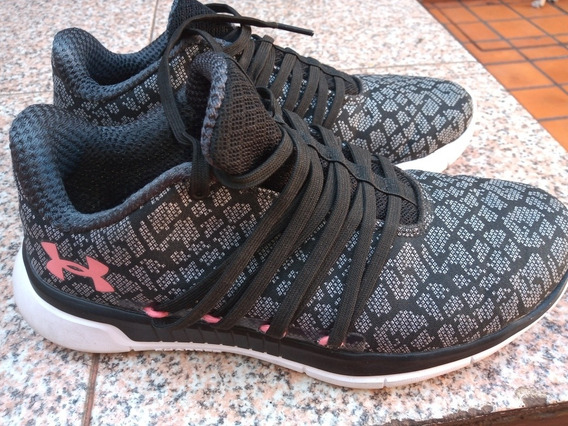 Zapatillas Mujer Envios!!
