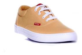 Zapatos Deportivos. Línea Urbana