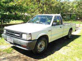 Mazda Otros Modelos