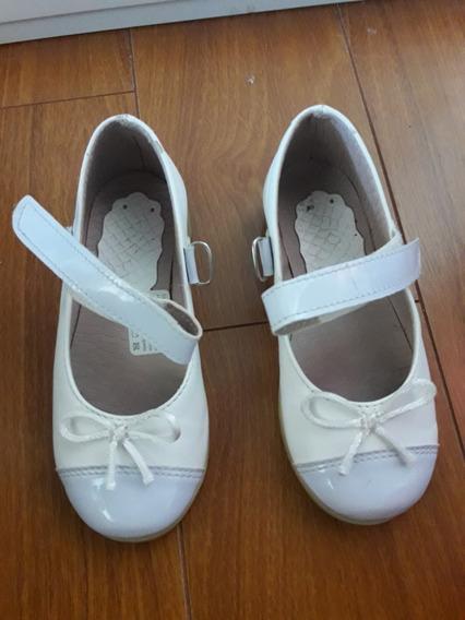 Zapatos Nena Guillermina Fiesta