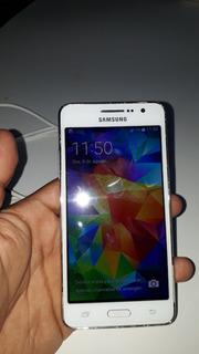 Samsung Galaxy Gran Prime G530 8gb Dual - Usado