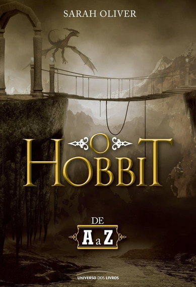 O Hobbit - De A A Z