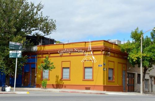 Casa En Montevideo- Ref: 3197