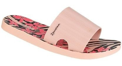 Chinelo Ipanema Feminino Way Print Original