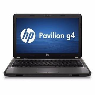 Notebook Hp Pavilion G4 -125la En Desarme