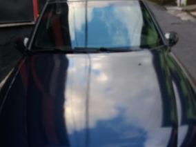 Chevrolet Vectra Gls 2.2 1998 Doc19 4 Portas Azul Conservado