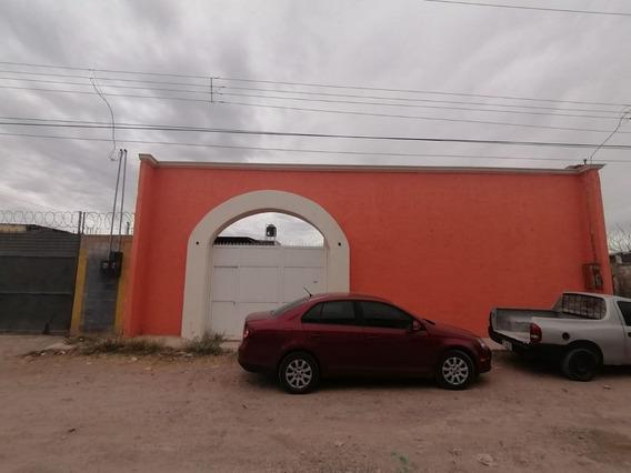 Bodega Con Oficina En Venta Al Norte De La Ciudad