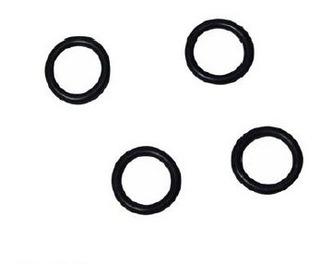 O-ring 0550024012 Cat® Lift Trucks