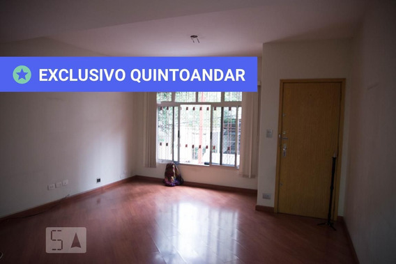 Casa Com 3 Dormitórios E 2 Garagens - Id: 892950575 - 250575
