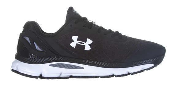 Tênis Under Armour Charged Sprint Masculino Corrida - Caminh