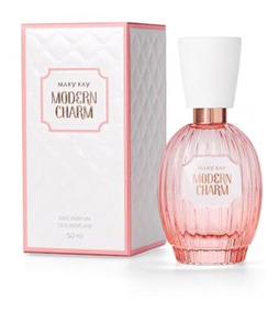 Perfume Modern Charm - Mary Kay *deo Parfum 50 Ml
