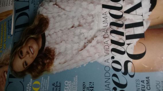 Revistas Com A Angélica
