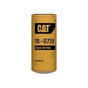 Filtro De Combustible 1r-0739 Cat®