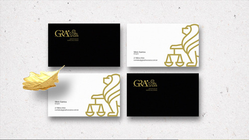 Logotipo / Logomarca / Identidade Visual
