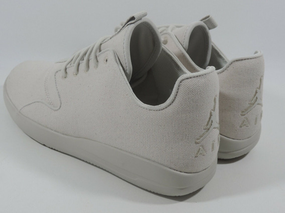 Zapatillas Nike Air Jordan Eclipse