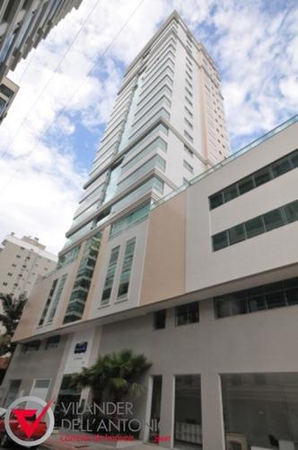Residencial Pérola Do Mar  - Imb102 - Imb102