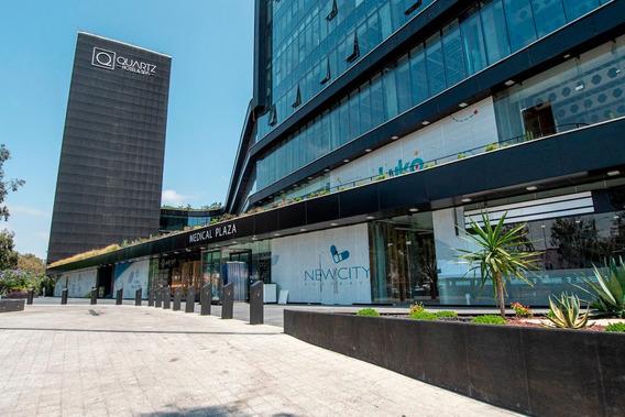 Renta Consultorios Medico, 70 M2 New City Medical Plaza, Zona Rio Tijuana B.c.