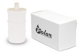 Filtro Para Purificador De Agua Polar Basic/cristallo