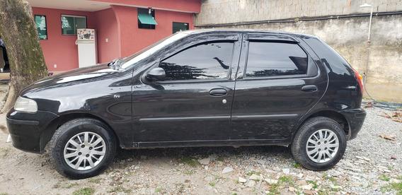 Fiat Palio Ex 1.0 Fire