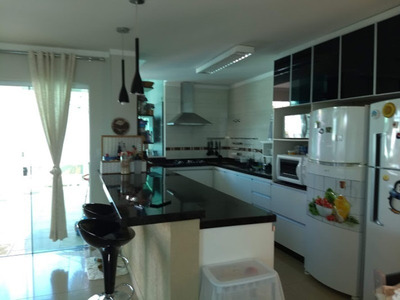 Casa - Acfl015 - 33712843