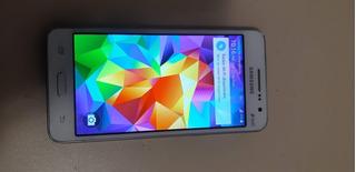 Celular Samsung Galaxy Grand Prime Duos 8gb