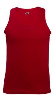 Camiseta Esqueleto En Colores 100% Algodón Peinado - Aritex