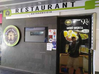 (loc) Alameda Metro Universidad De Chile