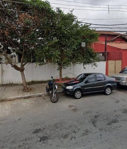Casa Com 7 Dormitórios Para Alugar, 306 M² Por R$ 10.000/mês - Moema - São Paulo/sp - Ca0301