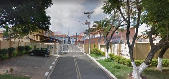 Casa À Venda Em Jardim Novo Campos Elíseos - Ca252044