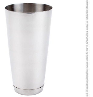 Bar Shaker 28 Oz Acero Inoxidable