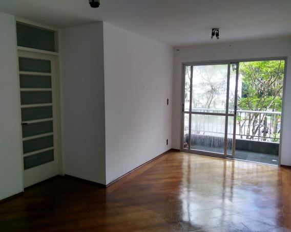 Apartamento - Ap02138 - 32626210